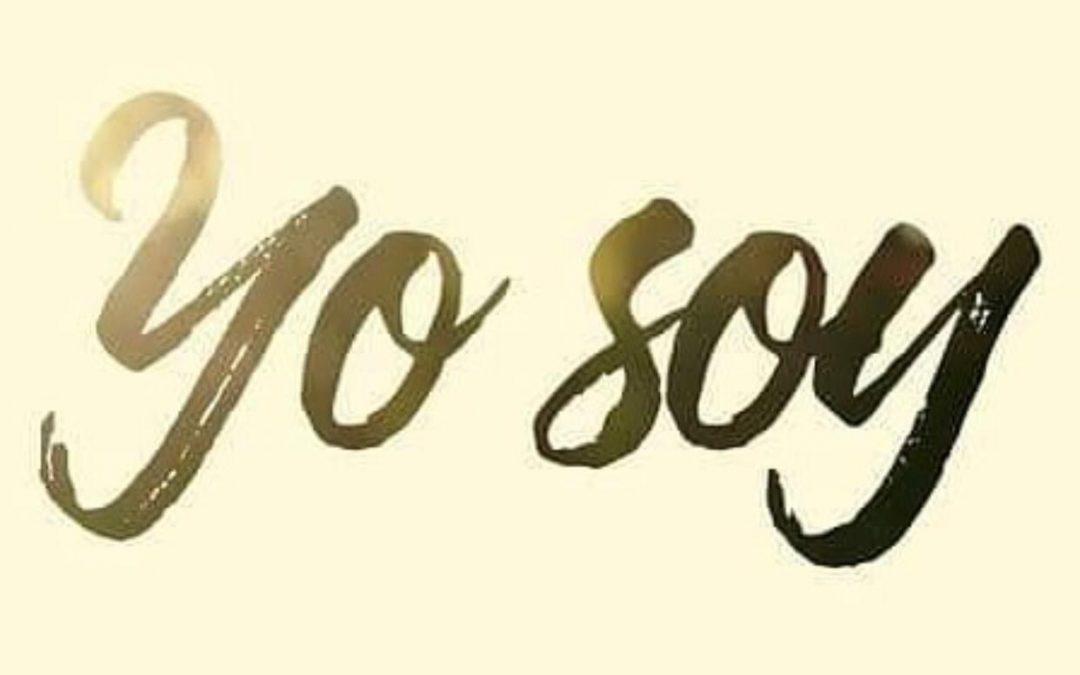 Yo Soy.